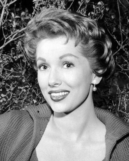 Elaine Edwards - Rotten Tomatoes | Classic movie stars, Movie ...