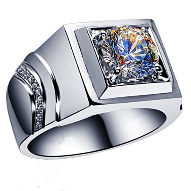 Diamond Wedding Ring Wedding Rings For Men Kay Jewelers Wedding