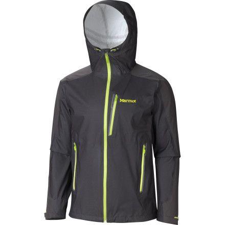 lightweight rain jacket | Costa Rica Gear | Pinterest ...