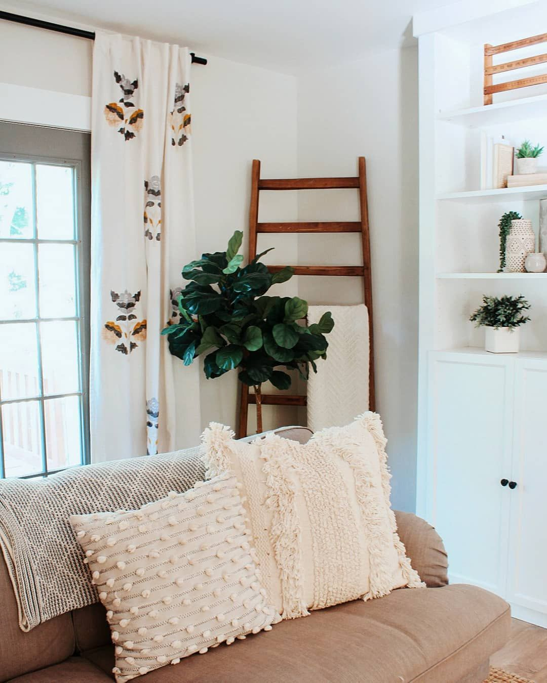 When curtains you  ve been eyeing for what feels like  year go on crazy sale there  much larger back story involving me being also pin by the inspired room bedroom decor ideas in rh pinterest