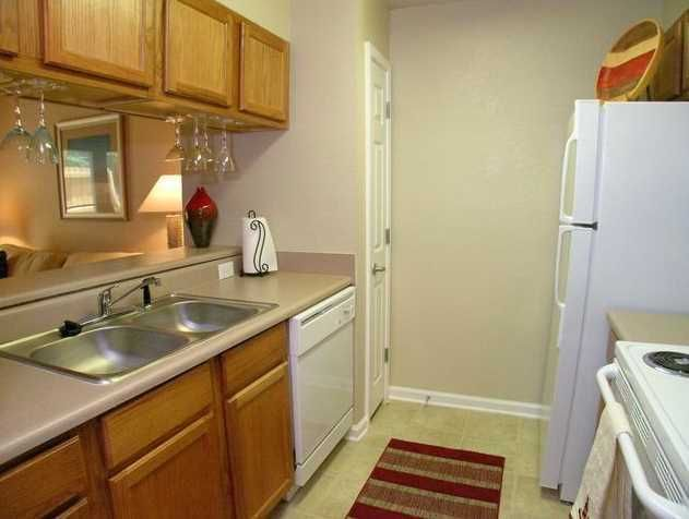 404 508 3118 1 3 Bedroom 1 2 Bath Clarkston Station Apartments 3629 Montreal Creek Circle Clarkston Ga Apartments For Rent Apartment Clarkston