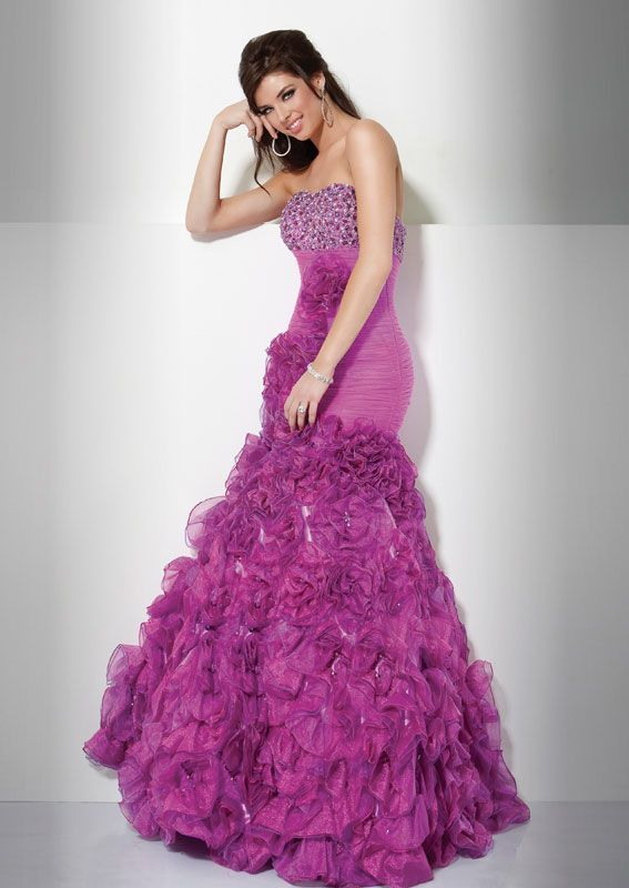 Jovani prom dress 71441 | Promgirl.net | Sophisticated Elegance ...