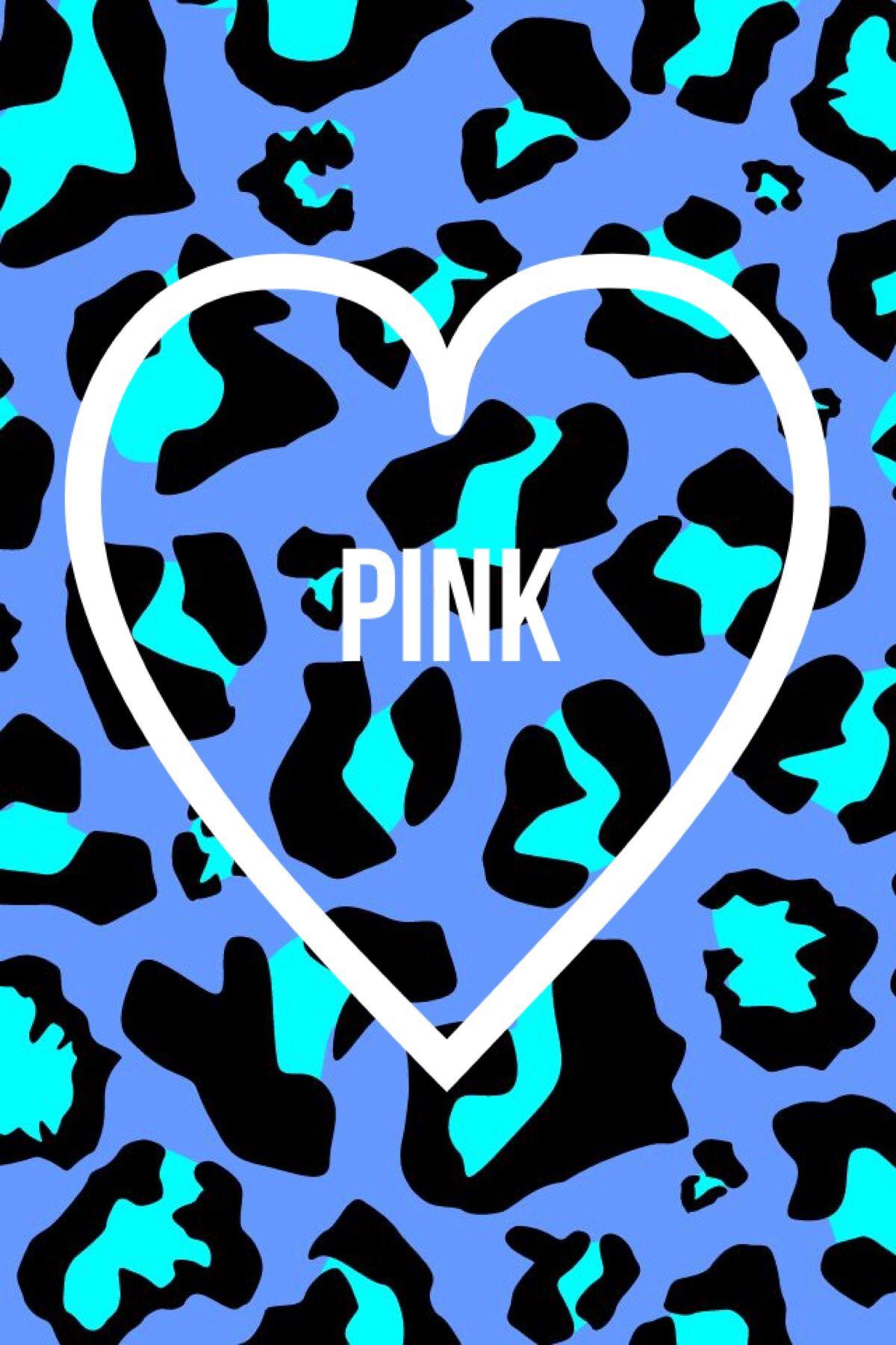 Vs Wallpaper I Created Pink Nation Wallpaper Vs Pink Wallpaper Victoria Secret Wallpaper