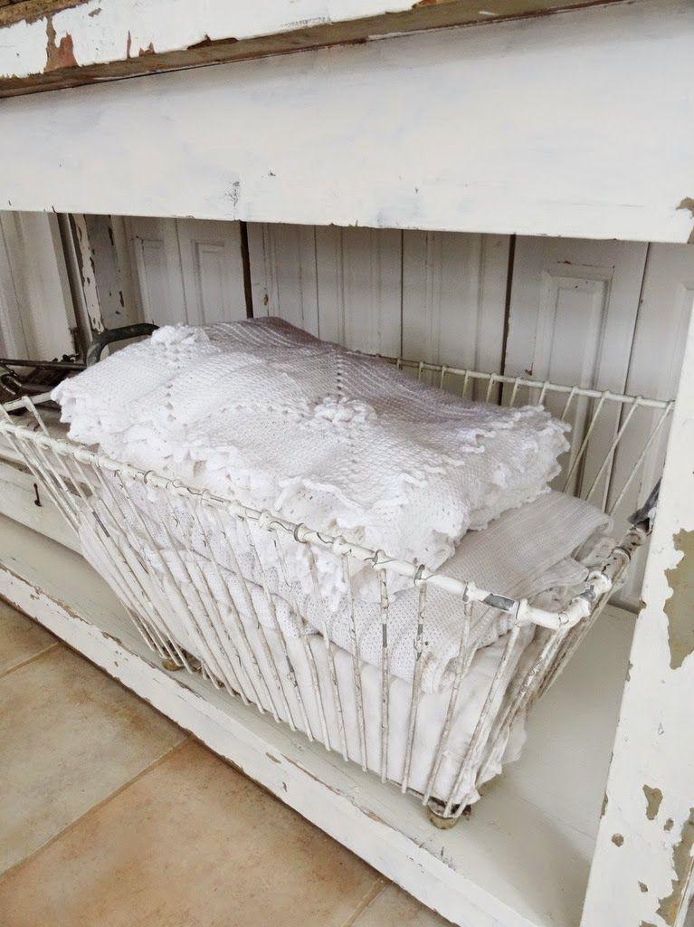 princessgreeneye f r manches braucht man frau geduld. Black Bedroom Furniture Sets. Home Design Ideas