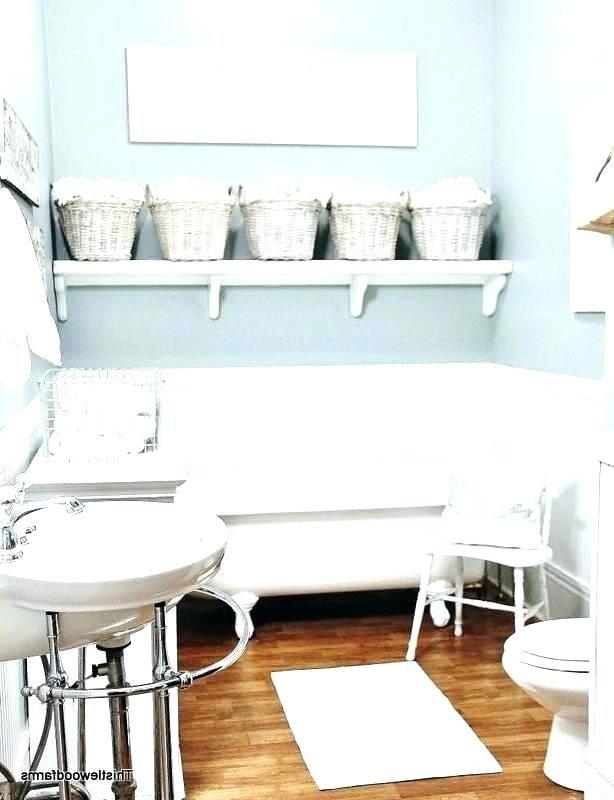 Schon Graue Badezimmerfarben #blau #fliesen #ideen #beige #weiß #farbgestaltung  #kleines