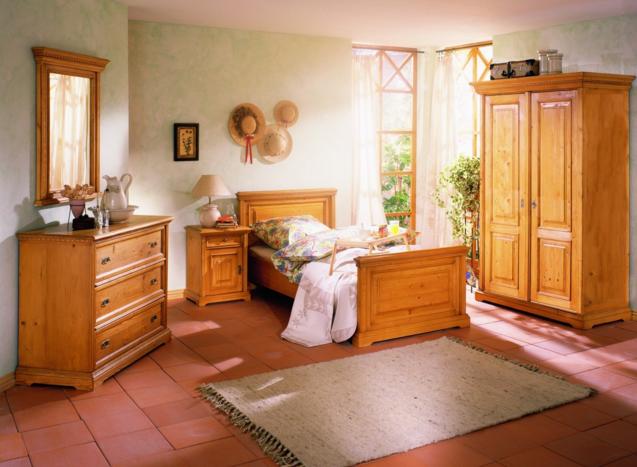 Schlafzimmer komplett günstig Das Design ist minimalistische Zimmer ...
