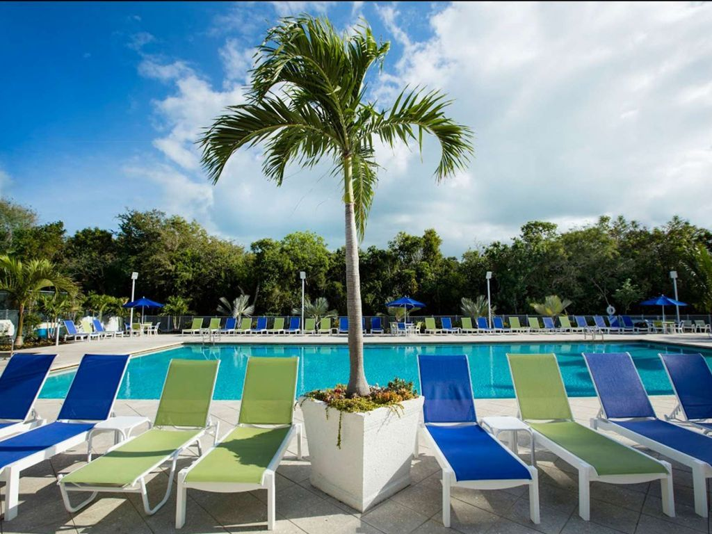 Condo vacation rental in Tavernier, FL, USA from