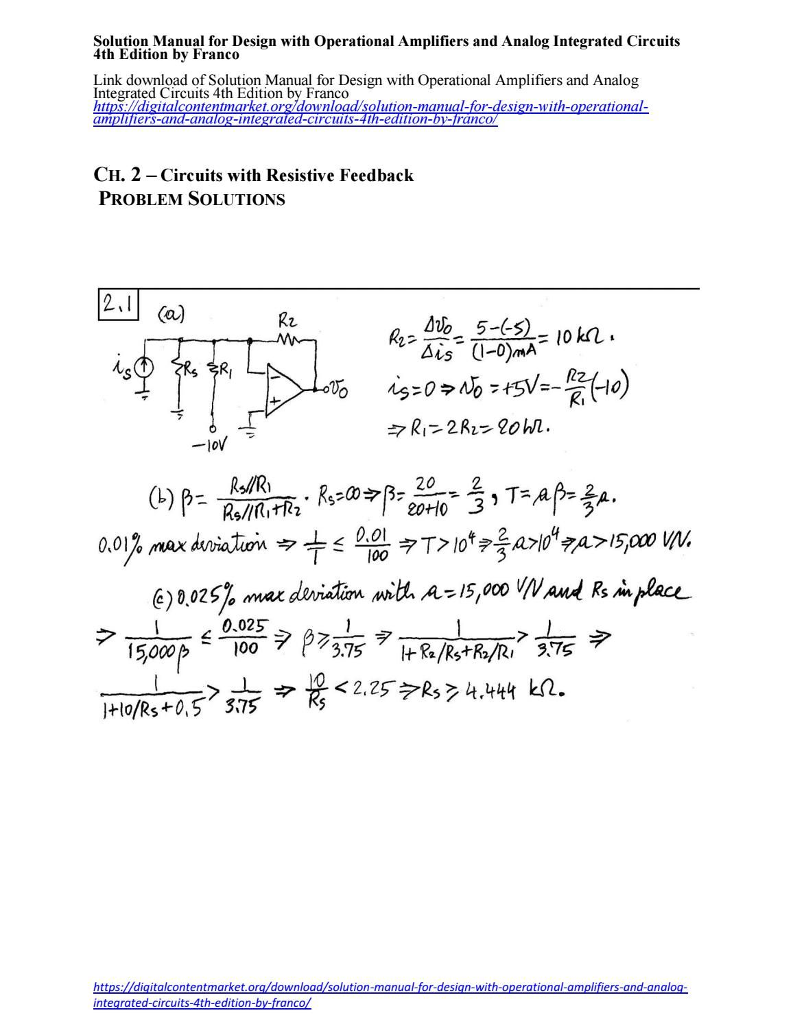 solution manual ch 15 rh solution manual ch 15 ballew us