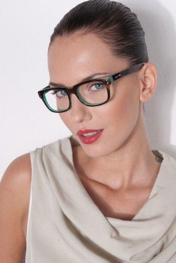 24++ Moda occhiali da vista uomo inspirations