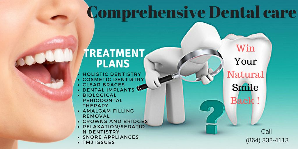 Your Oral Health And Smile Goals Are Important To While We Attend To Your Dental Needs We Do So In A Specific W Dentistry Holistic Dentistry Dental Cosmetics