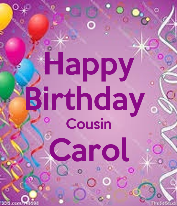 happy birthday cousin 600 700 cards pinterest cards. Black Bedroom Furniture Sets. Home Design Ideas