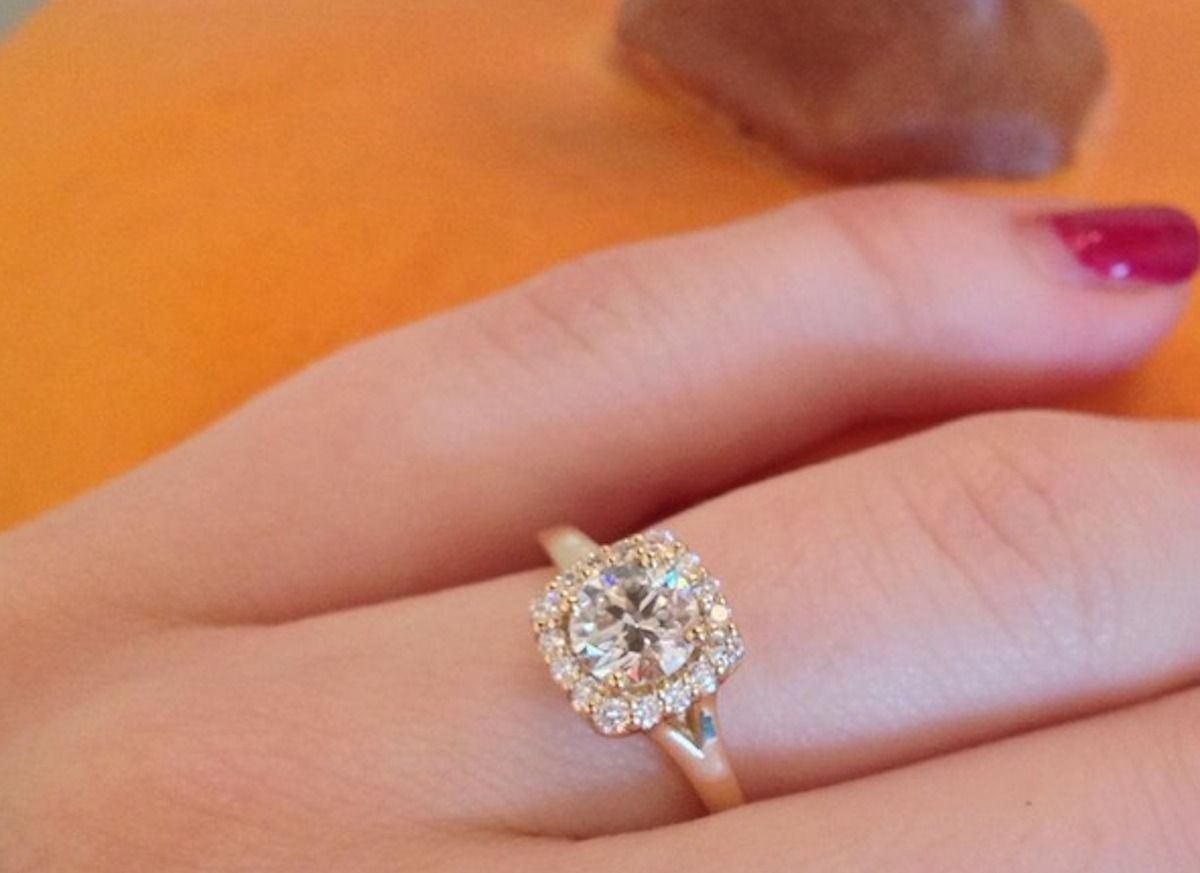4 reasons to plan the perfect thanksgiving proposal in 2015 | The ...