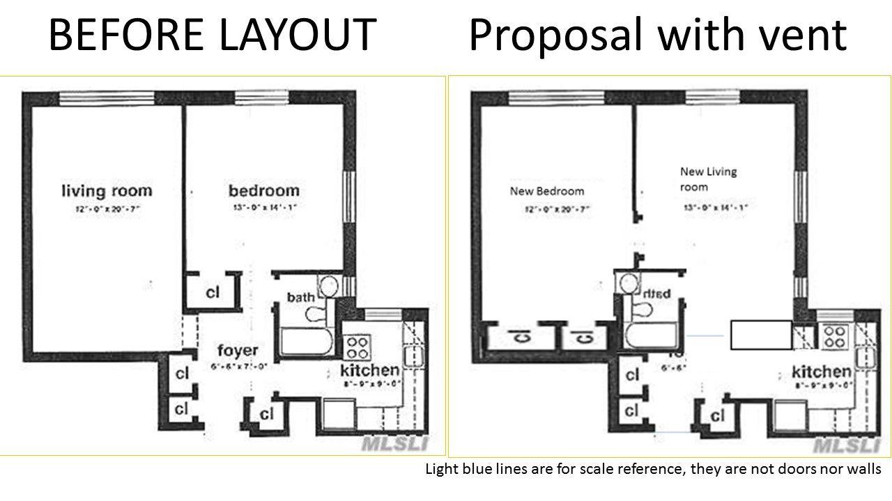 700 Sq Ft 2 Bedroom Floor Plan 600 Sq Ft Floor Plan Tiny House