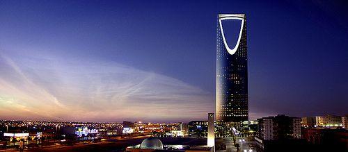 Riyadh City Saudi Ksa Riyadh City Massage Therapy Rooms