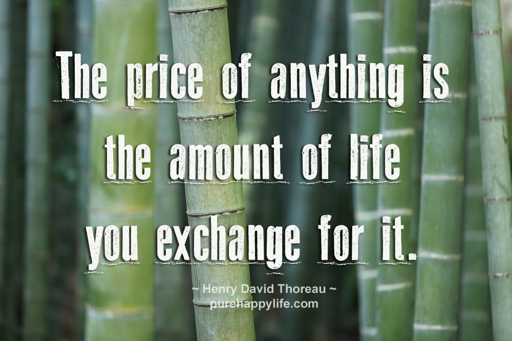#quotes - the price...more on purehappylife.com
