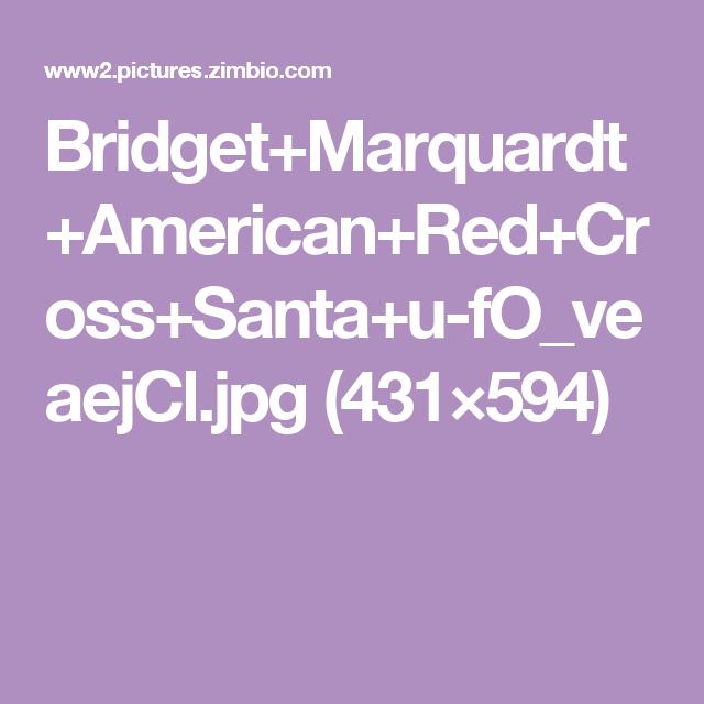 Bridget+Marquardt+American+Red+Cross+Santa+u-fO_veaejCl.jpg (431×594)