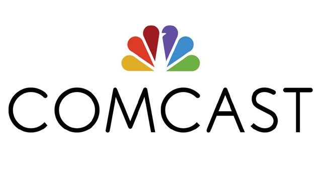 Comcast plans data limits for all customers Money WCVB