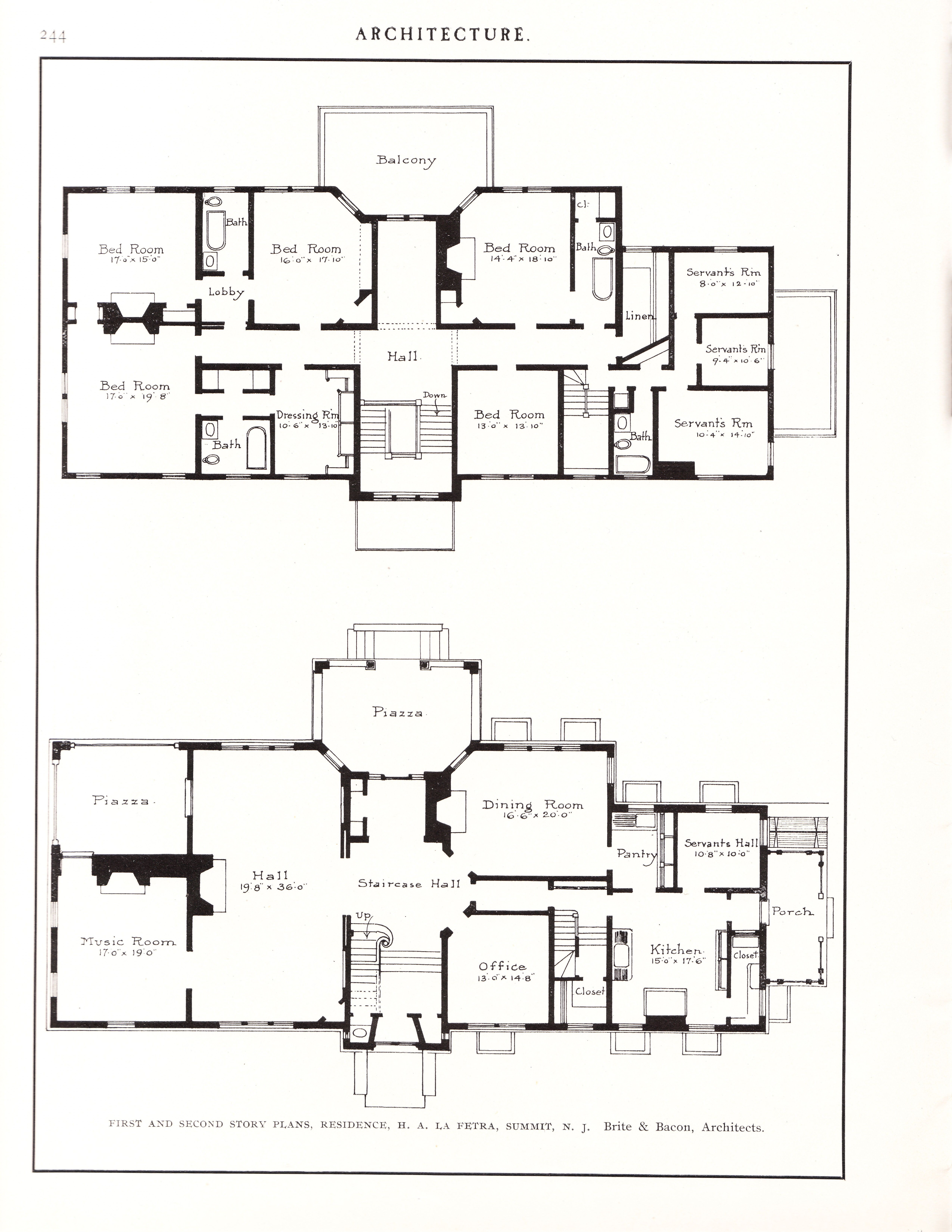 House Building Plans Software 2021 Free House Plan Software Free House Plans Floor Plan Design