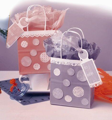Kreatívne materiály / Vyrezávačky, noznice, pečiatky, lepidlá | Náradie na rezanie a meranie | Shape Cutter plus, 2ks