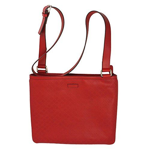 183f570be714 Gucci Diamante Red Leather Cross Body Shoulder Bag 201446 AIZ1G  https://sakosj.