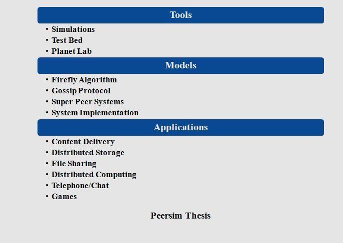 Phd thesis computer science engineering