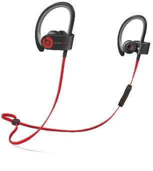 ac9db3216a6 Powerbeats best bluetooth earbuds for working out http://getbestearbuds.com/ best