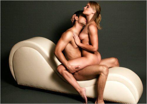 masaje tantrico anal vibrador
