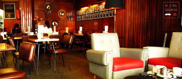 Cafetería HD en http://www.srysrasibaritas.com/2013/04/cafeteria-hd-madrid.html