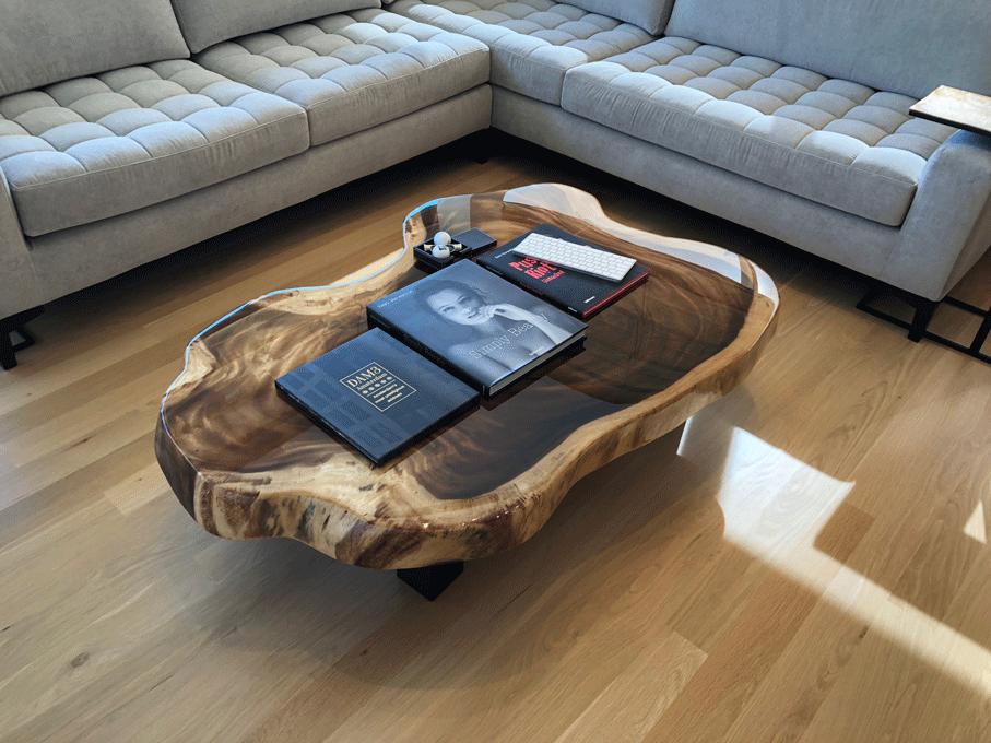 Super Mooie Salon Tafel.Suarhouten Tafel Suartafelen In 2019 Luxe Interieur I