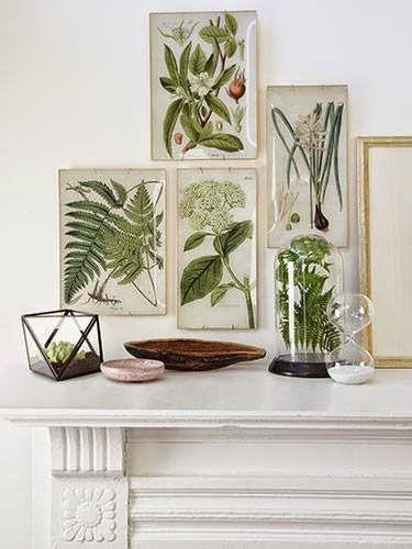 almac n de inspiraciones paredes ventanas pinterest deco decoration y bricolage. Black Bedroom Furniture Sets. Home Design Ideas