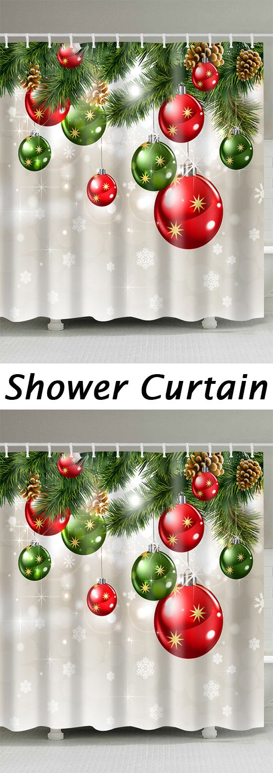 Best Shower Curtains To Buy NowFree Shipping Worldwide