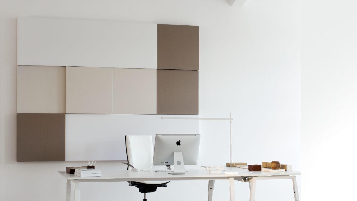 cas cube carpet concept designschallabsorber   etage-7 akustik