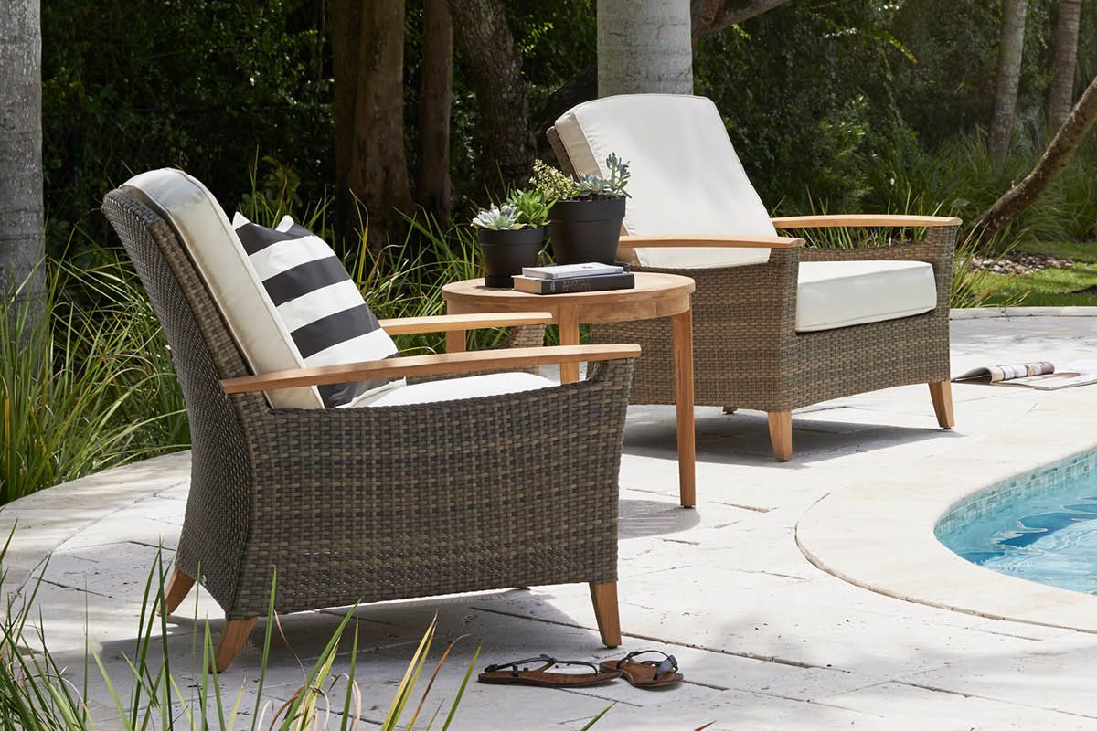 cool Inspirational Gloster Patio Furniture 25 For Your Home Remodel Ideas  with Gloster Patio Furniture - Cool Inspirational Gloster Patio Furniture 25 For Your Home Remodel