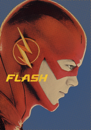 The Flash !