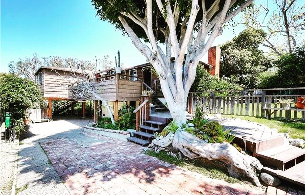 Just Sold! 546 Oak St, Laguna Beach Listed for $1,799,000  Jessica