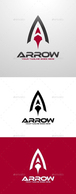 pin by bashooka web amp graphic design on sport logo
