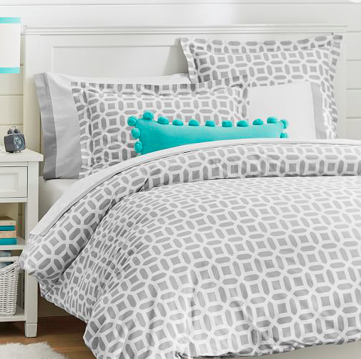 Image By Virginia Bass On Bedroom Ideas Dorm Room Bedding