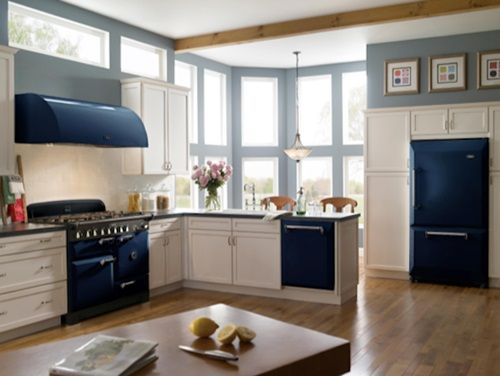 Useful Tips On How To Buy The Best Kitchen Appliances  Bathroom Prepossessing Best Kitchen Appliances Review