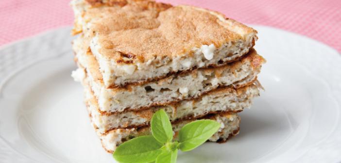 [wpurp-searchable-recipe]Panquelete Funcional - - claras, gema, queijo cottage, farinha (de linhaça ou chia), fermento em pó ((para bolo)), orégano (ou ervas), Bata tudo com auxílio de um garfo.; Pré aqueça a frigideira antiaderente e unte com um pouquinho de óleo…