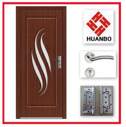 Dise os de puertas de madera google search proyectos for Disenos de puertas de madera