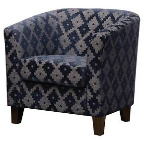 Best Target Expect More Pay Less Chair Furniture Tub Chair 640 x 480