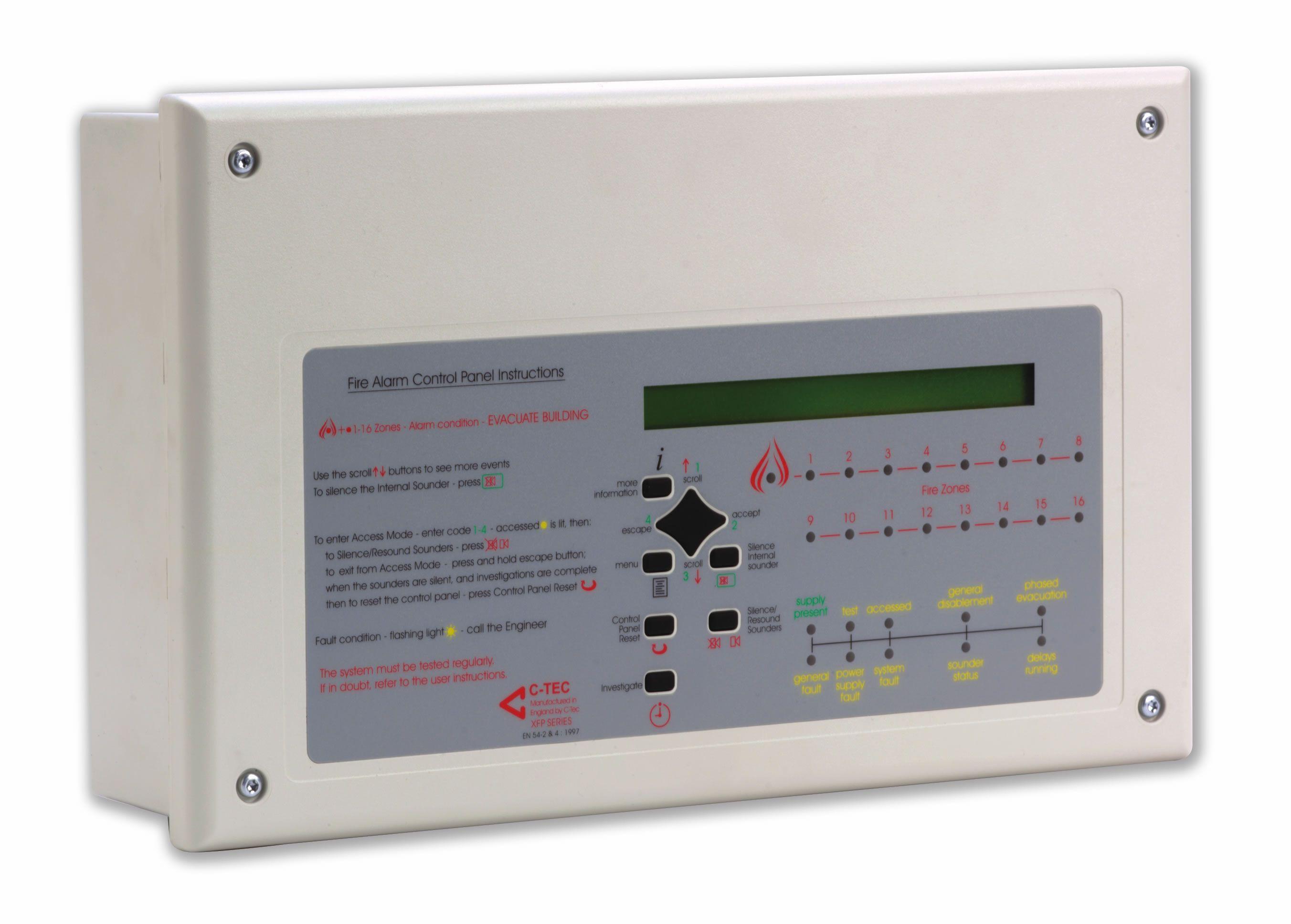 أجهزة الإنذار ضد الحريق Fire Alarm System نظام الإنذار المعنون Analog Addressable انذار الحريق انذار حريق انذار الحريق Alor Save Quick
