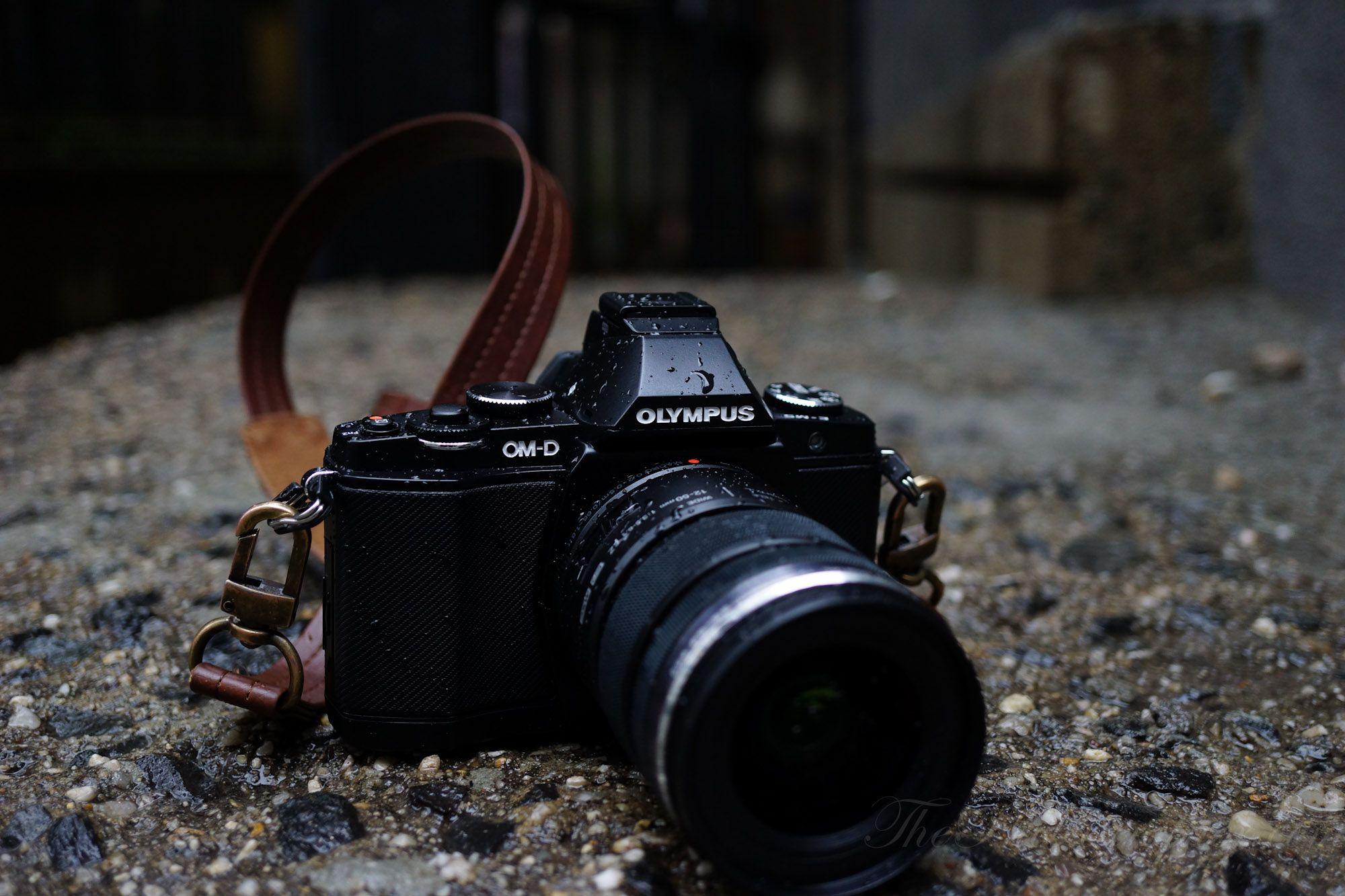 Фотографии казанского вокзала купить