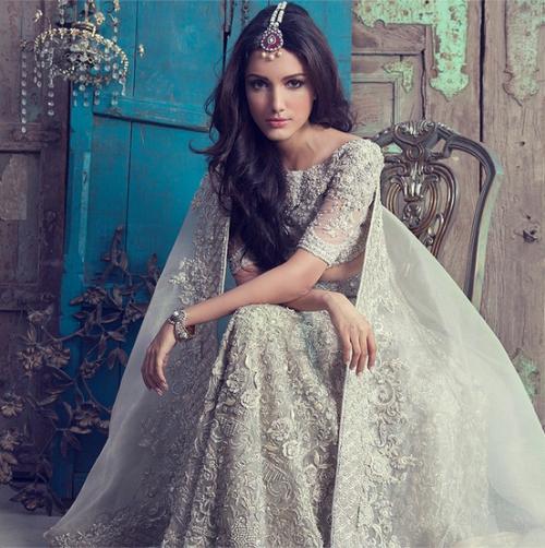 reception in 2019 Elan bridal, Latest bridal dresses