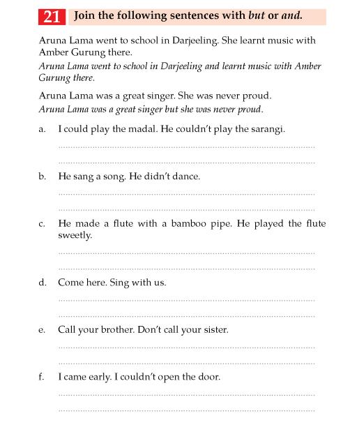 english  - grade 4_page_(121)