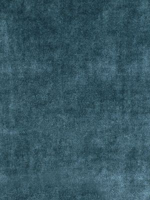 Radiant Velvet Ocean Sofa Color Fabric In 2019 Ocean