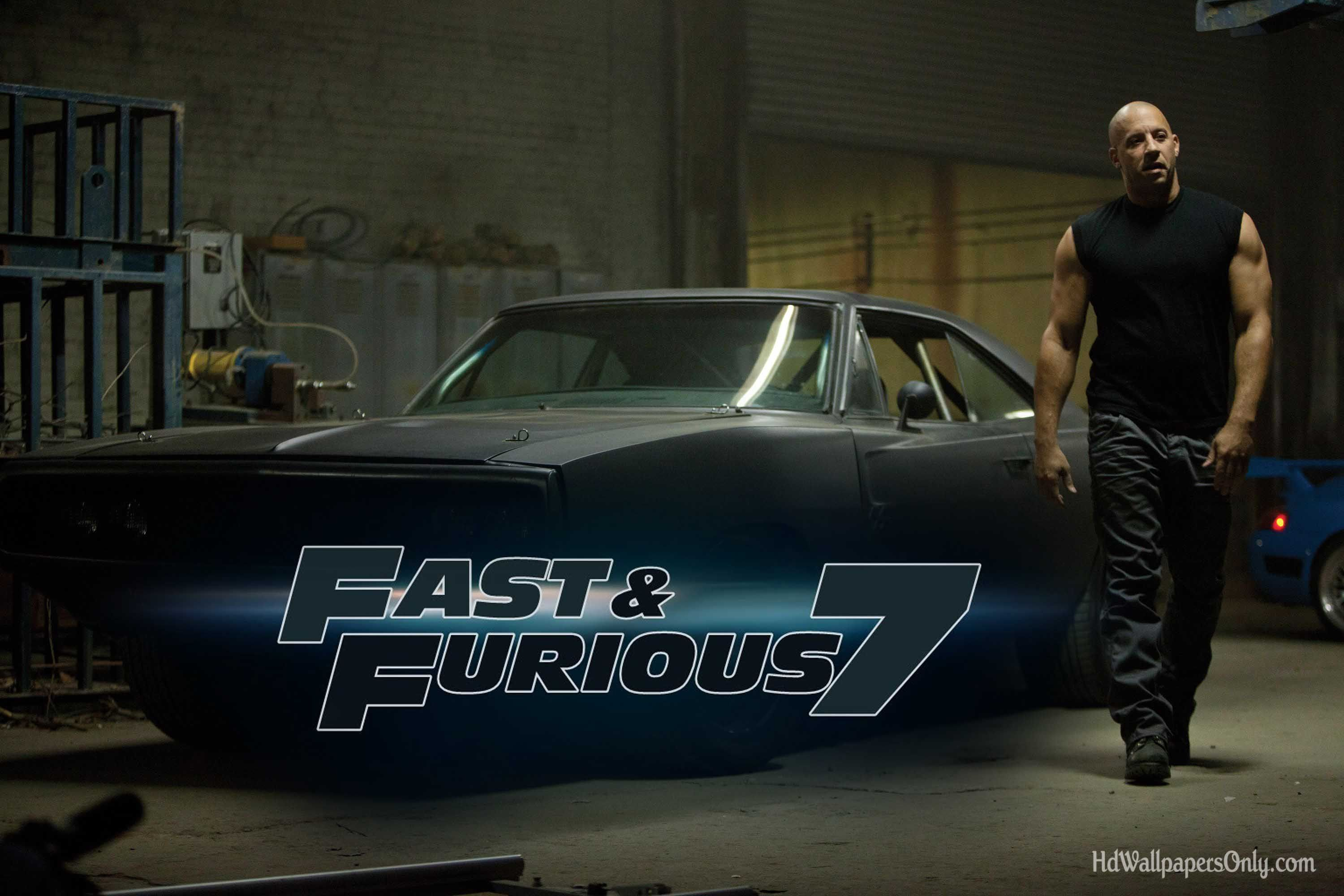 Fast And Furious 6 Cars Wallpapers Hd Fast Amp Furious 7 Nice Hd Wallpaper Wallpaper Movie