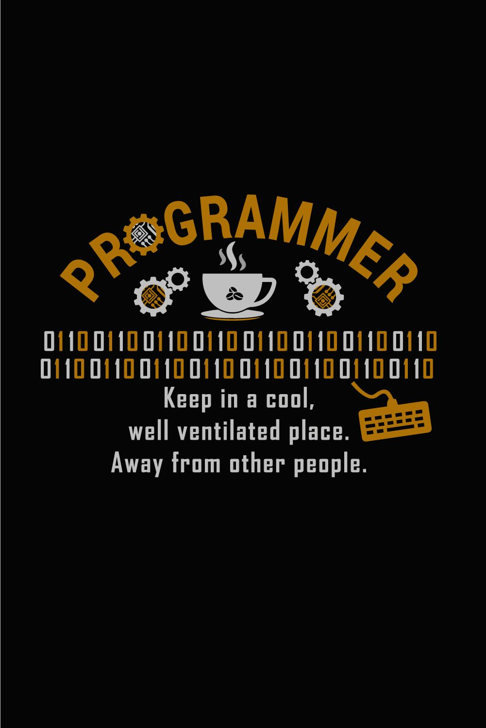 Funny Sayings About Programmers Limited Edition Not Sold In Store Guaranteed Safe And Secure Checkout Programmer Quote Programmer Humor Programming Humor