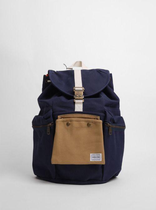 _0/ maletín azul!