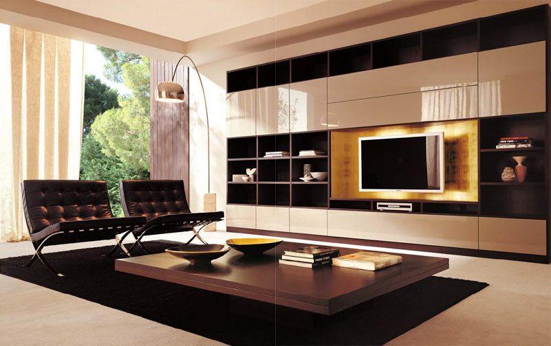 Bienvenido a Besana Studio Fachadas de casas modernas